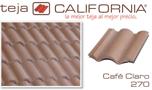 teja_california_cafe_claro